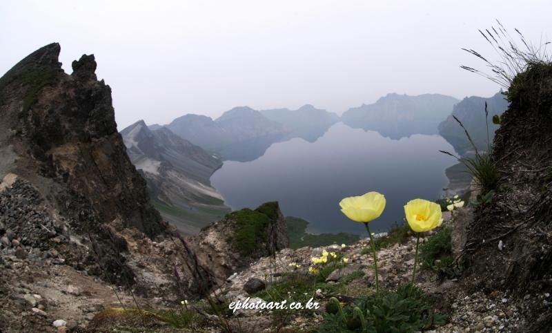 Mt,baekdu 0026