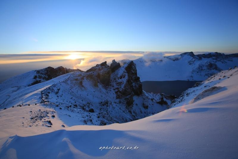 Mt,baekdu 0012