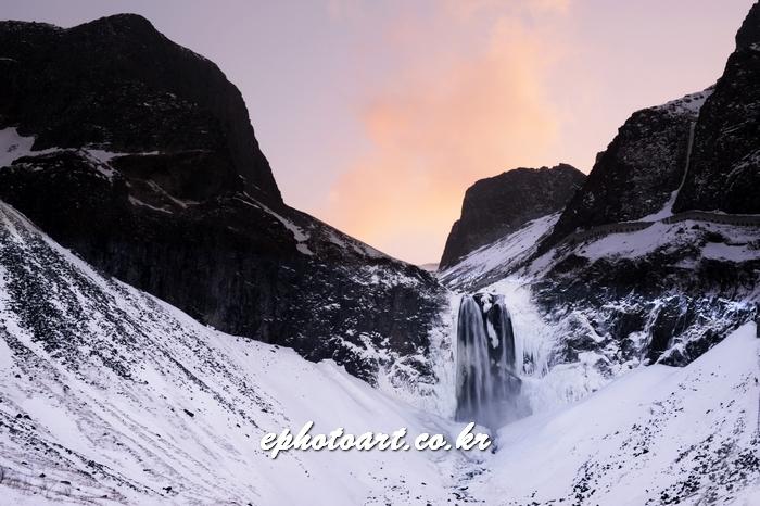 Mt,baekdu 0056