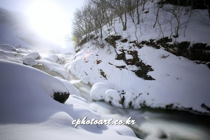 Mt,baekdu 0032
