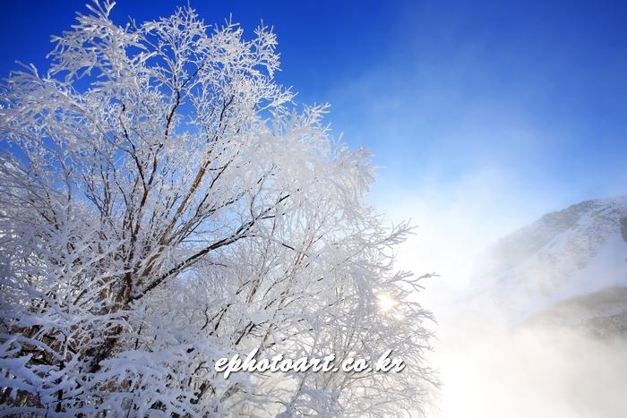 Mt,baekdu 0031
