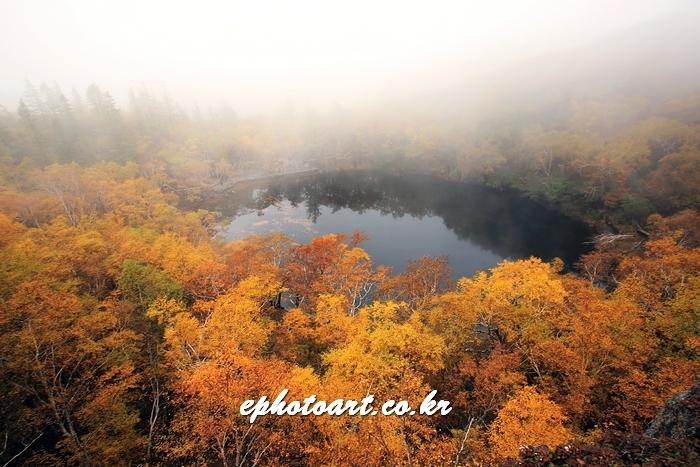 Mt,baekdu 0049