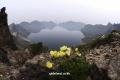 Mt,baekdu 0027