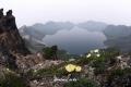 Mt,baekdu 0025