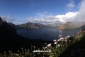 Mt,baekdu 0019