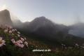 Mt,baekdu 0017