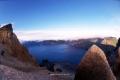 Mt,baekdu 0013