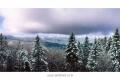 Untitled_Panorama1-1