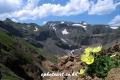 Mt,baekdu 0058
