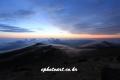 Mt,baekdu 0002