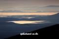 Mt,baekdu 0048