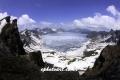 Mt,baekdu 0055