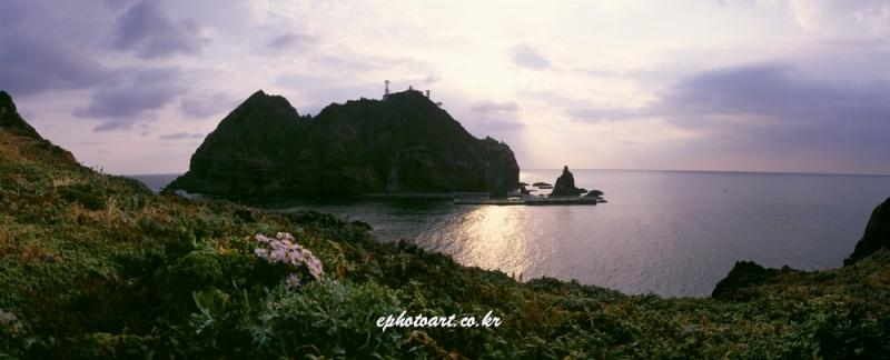 imanuk-001haekukkwadongdo