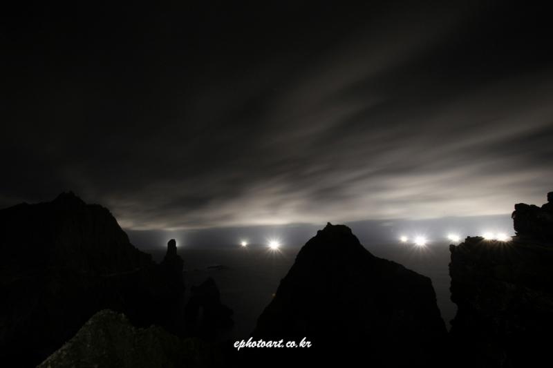 kimchunyeong-img_9794