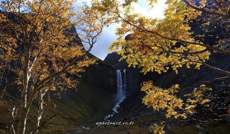 Mt,baekdu (21)