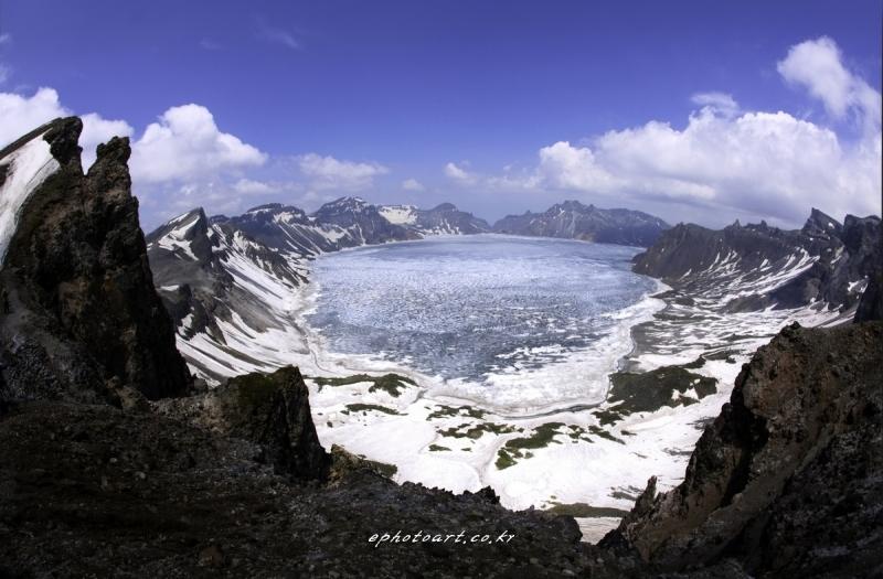 Mt,baekdu (46)