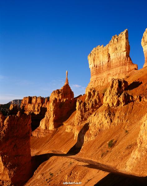 grand-canyon-n-rim