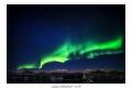 16x24-아이슬란드 오로라-a1-1