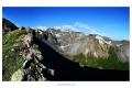Untitled_Panorama3