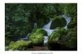 가리왕산-장전계곡-13_1