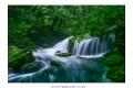 가리왕산-장전계곡-27