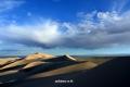 mongol-2013-1-jpg