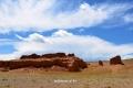 mongol-2013-11-jpg