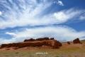 mongol-2013-13-jpg