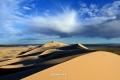 mongol-2013-3-jpg