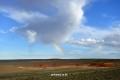 mongol-2013-5-jpg