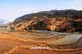 중국 운남성 원양-photographs by 홍성집